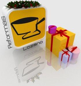 logo-navidad-1
